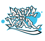 logo battle of the year